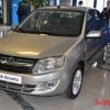 Продажи Lada Granta начнутся 22 декабря