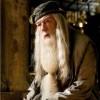 Профессор Дамблдор