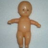 Реборн - живые куклы