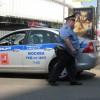 Ребрендинг Полиции