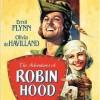 Robin Hood 1938-2010