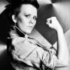 Rosie The Riveter/Анна Гуцол