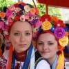 Самые популярные женщины Украины
