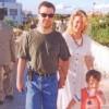 Семья Медведевых
