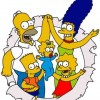 The Simpsons/Family Simpsons