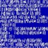Синий экран смерти Windows 8