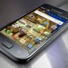 Смартфоне Samsung Galaxy S III