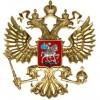 СССР, Россия