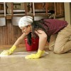 Тапочки - помощники по дому