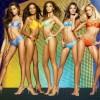 TOP-20 моделей Victoria's Secret