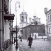 Церковь Николая Чудотворца, что на Щепах