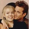 У Келли и Дилана из «Беверли Хиллс 90210» роман?