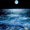 Ученые обвинили Луну в гибели «Титаника»