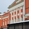 Усадьба Кокорева-Даниэльсенов-Голицыной (Москва)