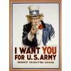 U.S.Army и Гомер