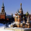 В Москву могут приехать Дэниэл Рэдклифф и другие