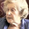 В США в доме престарелых скончалась дочь Сталина