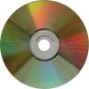 Виниловый диск и современный лазерный диск