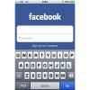 Вконтакте для iPhone