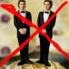 Во Франции узаконили однополые браки