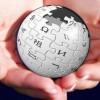 Wikipedia может закрыться в знак протеста против