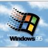Windows 8 стала доступна всем желающим