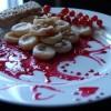 Завтрак для ленивых
