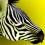 Аватар пользователя Gnusmas