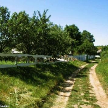 Картины голландские пейзажи xviii xix