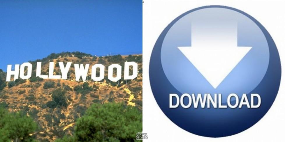 Самые скачиваемые фильмы 2011 года