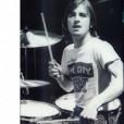 Барабанщику AC/DC грозит до 7 лет тюрьмы