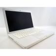 MacBook возвращается в золоте
