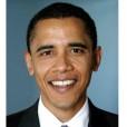 Молодого Обаму сыграет начинающий актер