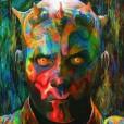 Phantom Menace от NickyBarkla