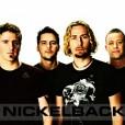 Разыскиваются Nickelback