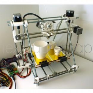 3д принтер RepRap