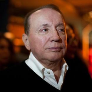 В Москве напали на Александра Маслякова старшего