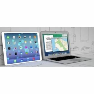 Apple не выпустит iPad на массовый рынок