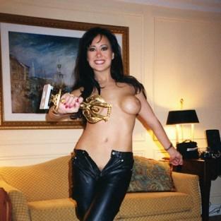Порно звезда азиа коррера фото фото 671-86