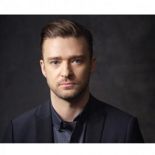 Джастин Тибрелейк в роли Лайма