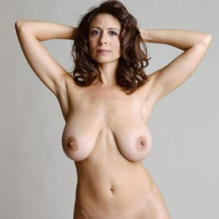 Порно с кристи кэнон фото 303-976
