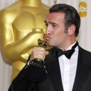 Лауреаты премии «Оскар» за 2011 год
