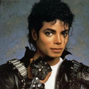 Перевод песен Michael Jackson Майкл Джексон перевод