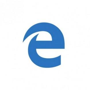 Новый браузер от Microsoft