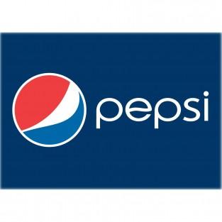 Пепси. Лого 1898 и 2008 годов