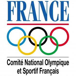 Петух возвращается в Олимпийский комитет Франции