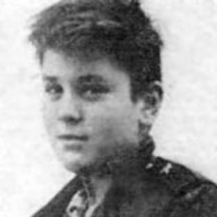 Роберт Дениро