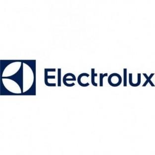 Современный Electrolux