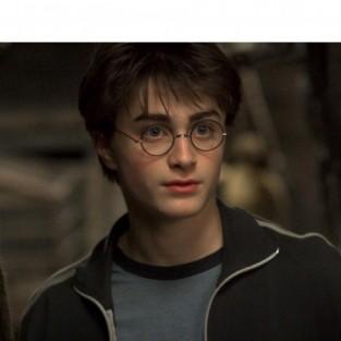 Стивен Хокинг сменит Гарри Поттера