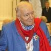 Андрей Вознесенский 12 мая 1933 - 1 июня 2010